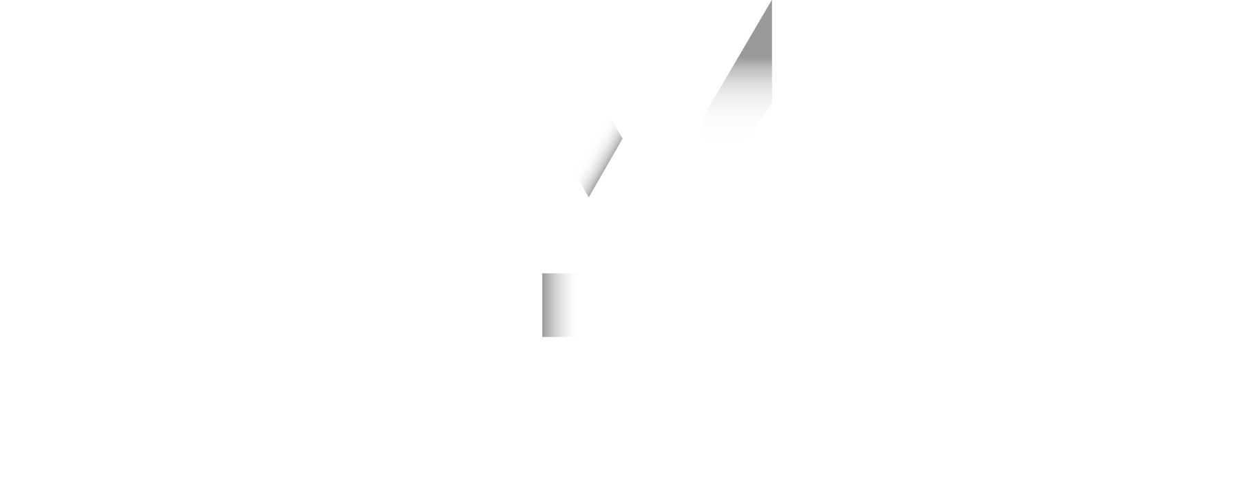 Leicester Motors White