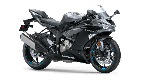 Leicester Motorbike MOT